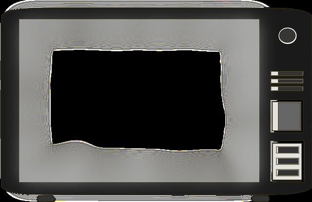 televize animovaná
