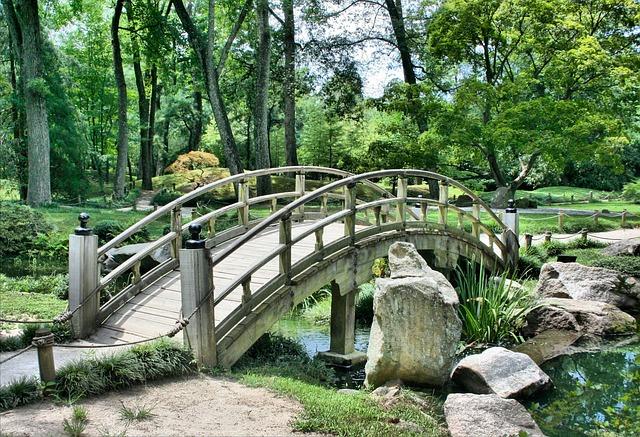 malý most
