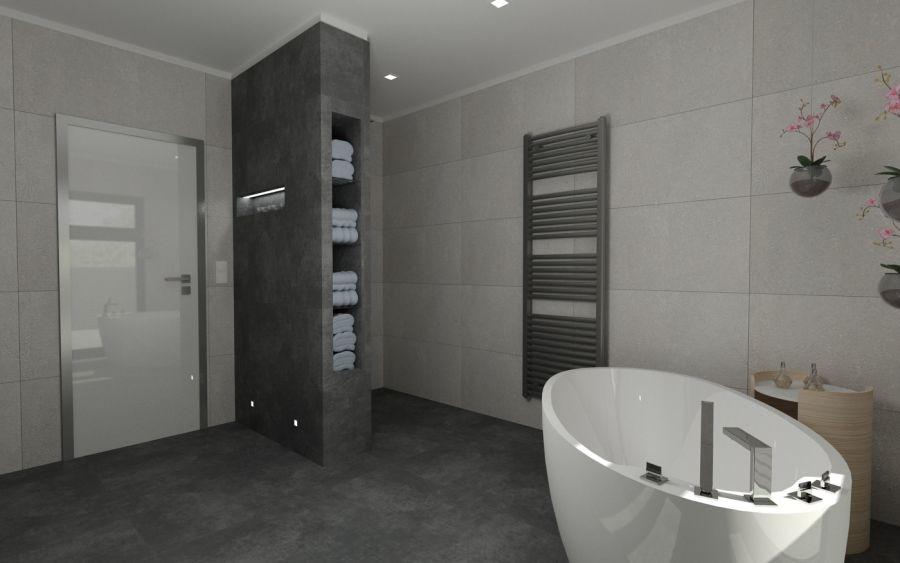 640_vizualizace_koupelna_1