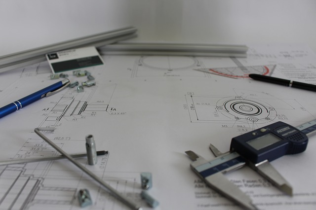 tvorba grafického návrhu