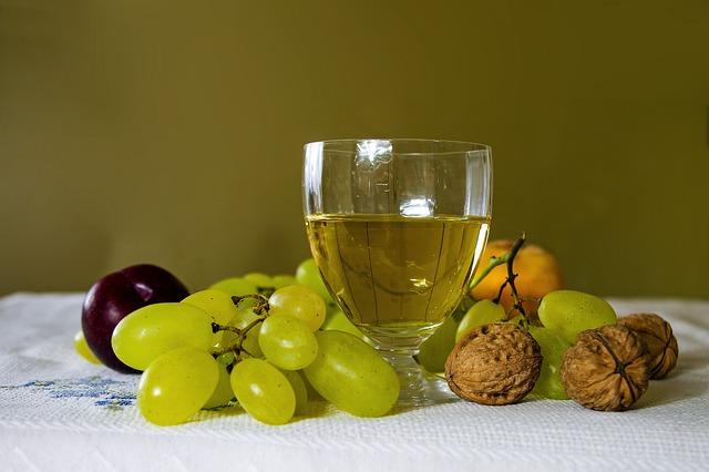 Obohaťte klasické pokrmy o další chuť a barvu